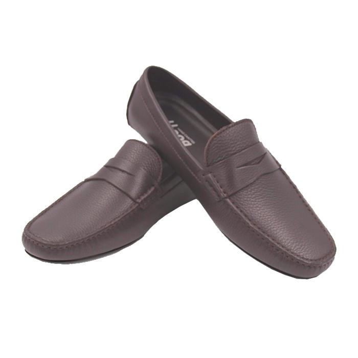 hoog loafers for men